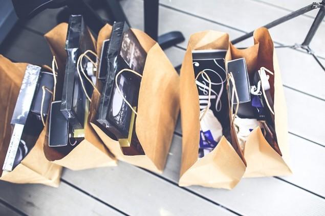 shop-791582_640