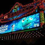 THE GOOD DINOSAUR ~ On Blu-ray and Digital HD February 23! #GoodDinoEvent