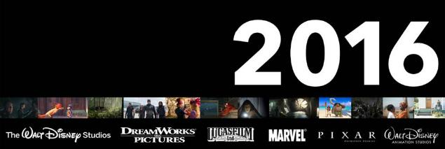2016 Movies_RSPNB