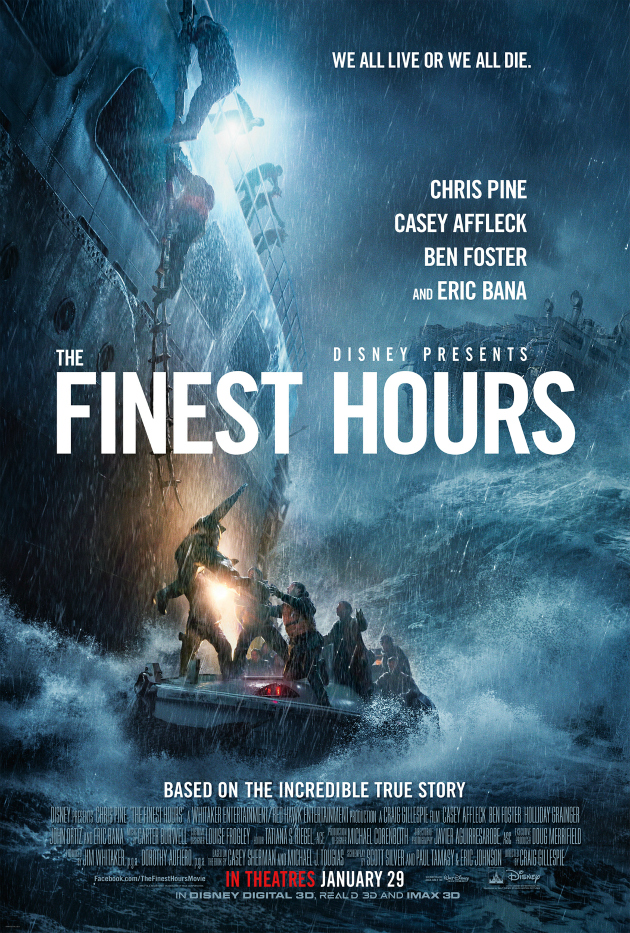 TheFinestHours56422542399f6RSPNB