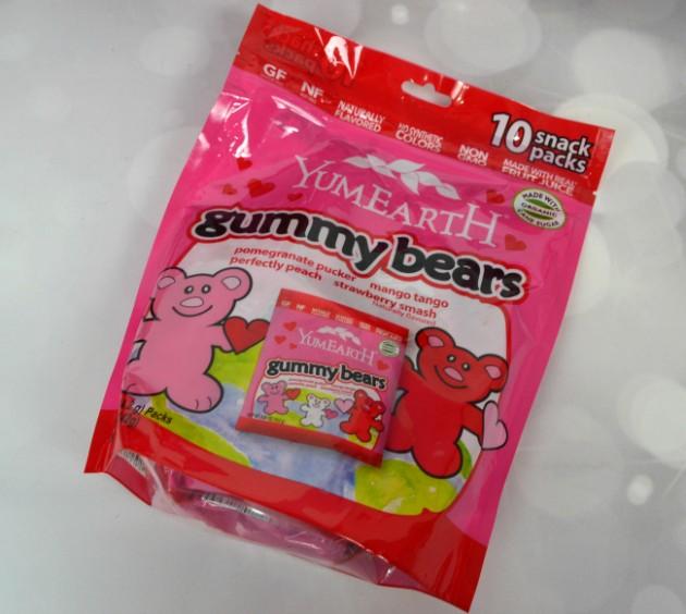 YumEarth-Gummy-Bears-02