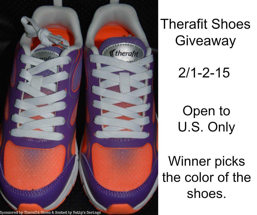 shoes-1024x858