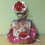 Valentine's Gift Basket Giveaway {US | Ends 02/14}