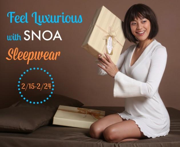 SNOA-Sleepware-giveaway