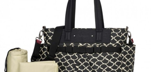 babymel-cara-tote-diaper-bag-black-wave-2-1-702x336