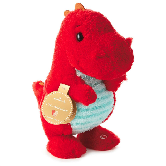 loveasaurus-interactive-stuffed-dinosaur-root-1lpr1126_1470_3RS