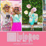 LuLaRoe Giveaway {US | Ends 02/21}
