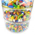 Blokpod Lego Sorter Giveaway {2 WINNERS |US | Ends 03/25}