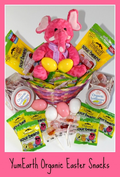 Easter-baskets-with-YumEarth-Organic-Easter-Snacks-699x1024