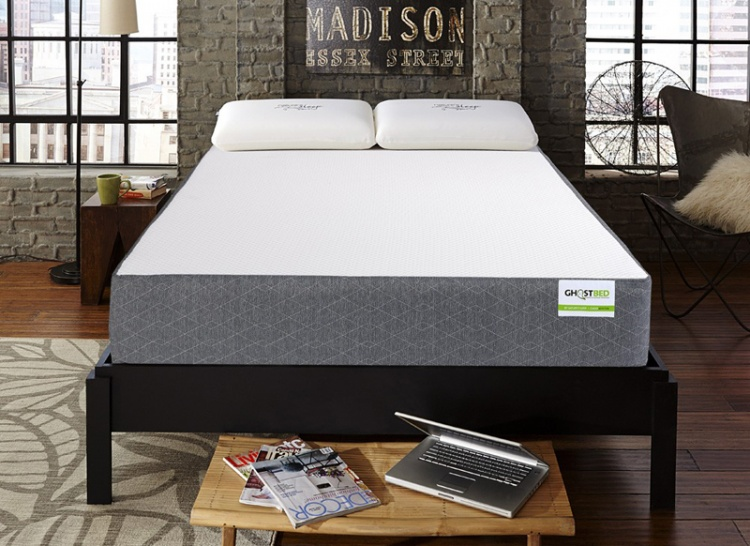GhostBed5