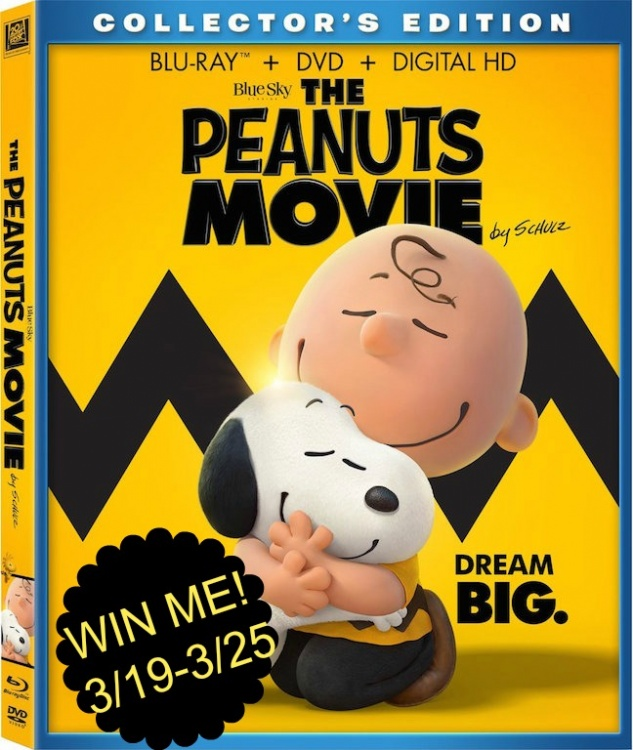 The-Peanuts-Movie-giveaway