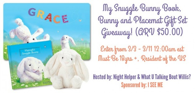 i-see-me-easter-giveaway