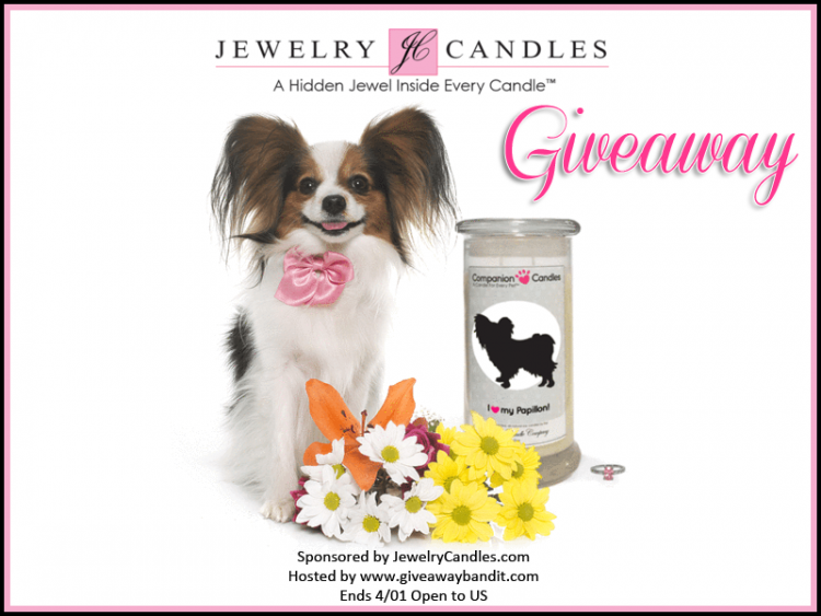 jewelry-candles-giveaway