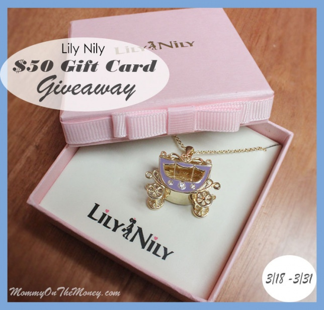 lily-nily-jewelry-giveaway