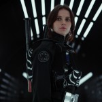 ROGUE ONE: A STAR WARS STORY – Brand New Teaser Trailer Now Available!!!  #RogueOne
