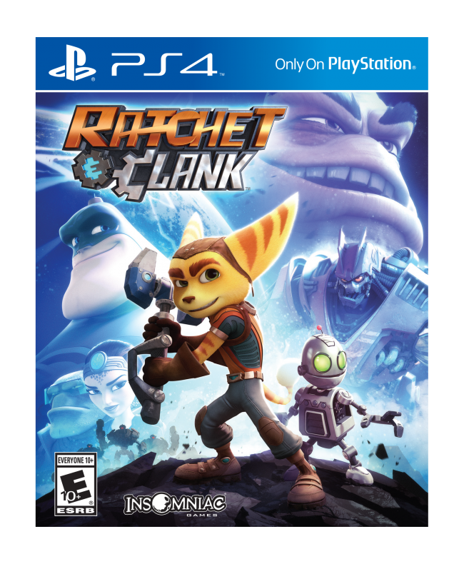 ratchet-and-clank-game-cover