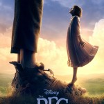 THE BFG ~ The Latest Trailer!! #TheBFG