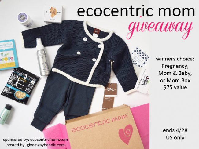 ecocentric-mom-giveaway-4