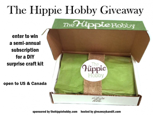 hippie-hobby-giveaway-4