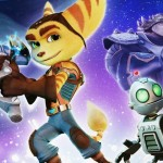 RATCHET AND CLANK ~ A Conversation with Director, Kevin Munroe  #RatchetAndClank