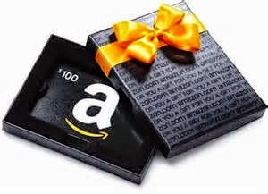 100-Amazon-Gift-Card-Graphic