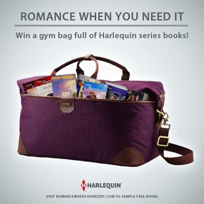 88-02-Harlequin-Blog---Series-Bag-Giveaway-808-x-808