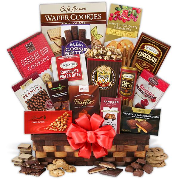 Chocolate-Gift-Basket-Premium_large