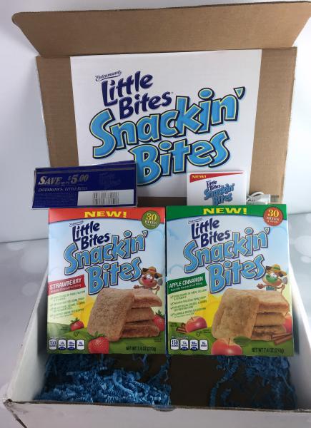 Little-Bites-Snackin-Bites-01