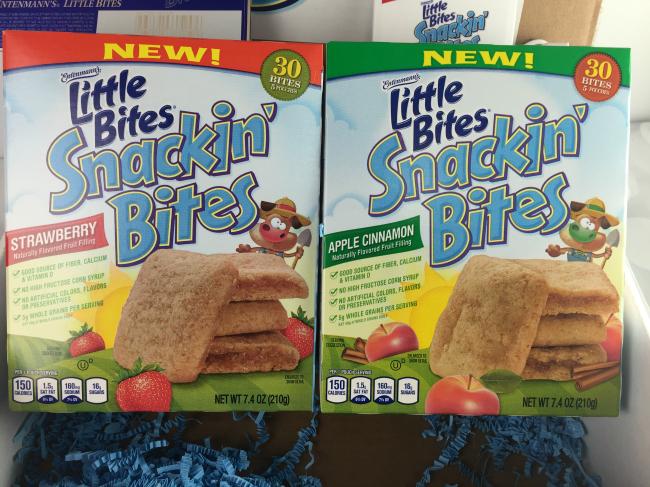 Little-Bites-Snackin-Bites-02