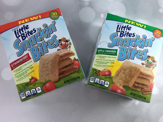 Little-Bites-Snackin-Bites-03