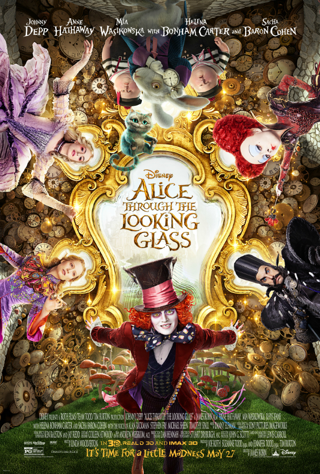 AliceThroughTheLookingGlass56c20221afcf7RSPNB