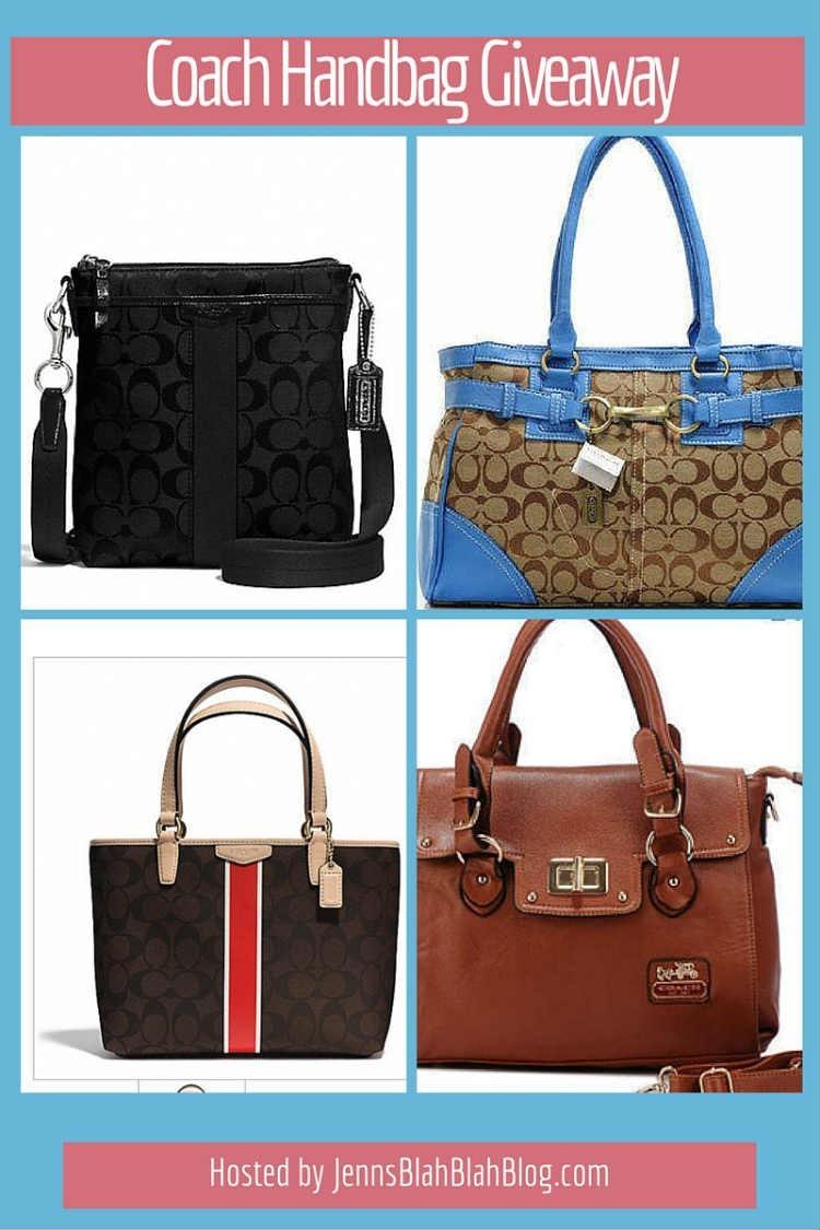 handbag-giveaway-coach-750x1125