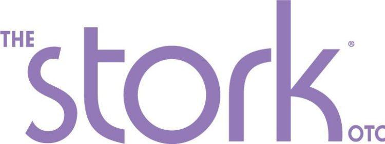 STORK OTC Logo