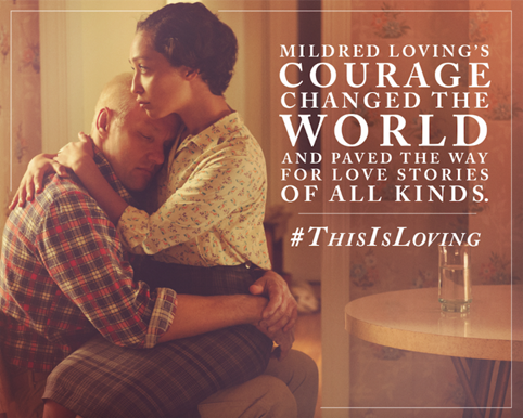 A Loving Remembrance on Mildred's Birthday  #ThisIsLoving