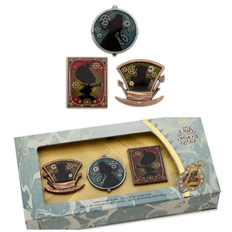 alice-in-wonderland-pin-set-69-95-1024x1024
