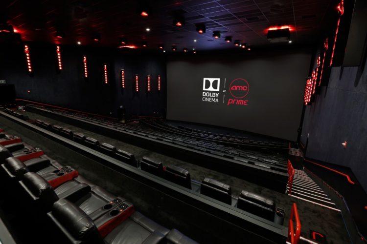 dolby-cinema-at-amc-prime-screen-1024x683