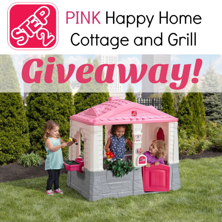 happy-home-cottage-and-grill-giveaway