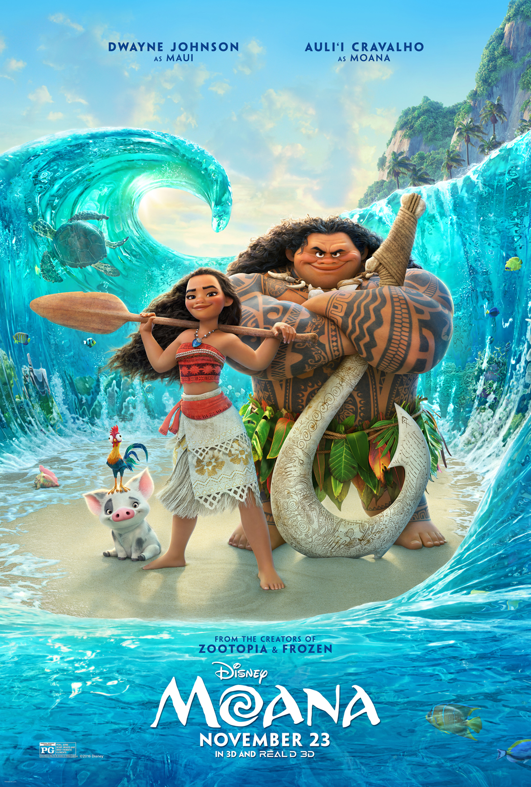Moana – Coloring Sheets!!!  #Moana