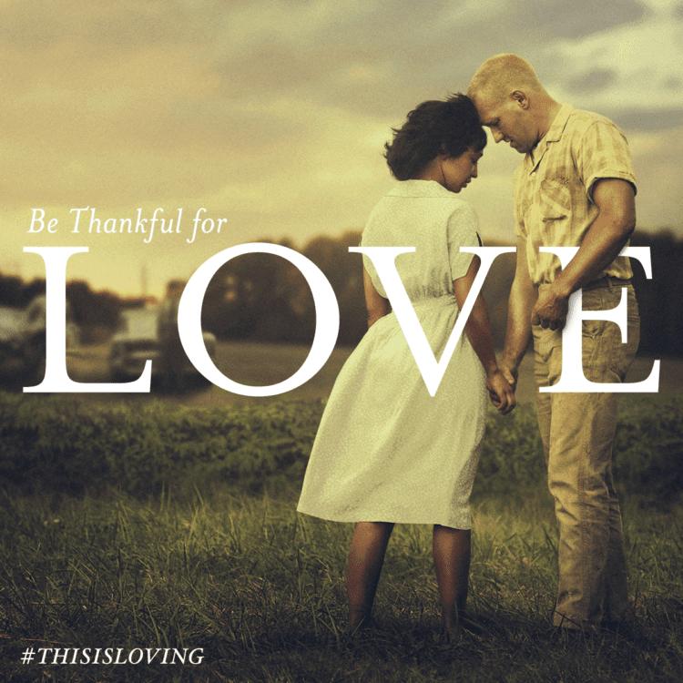 lov_thankful3