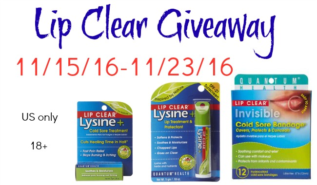 lip-clear-giveaway