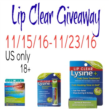 lip-clear-giveaway1
