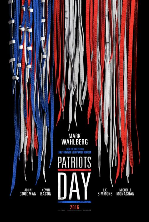 patriot-day