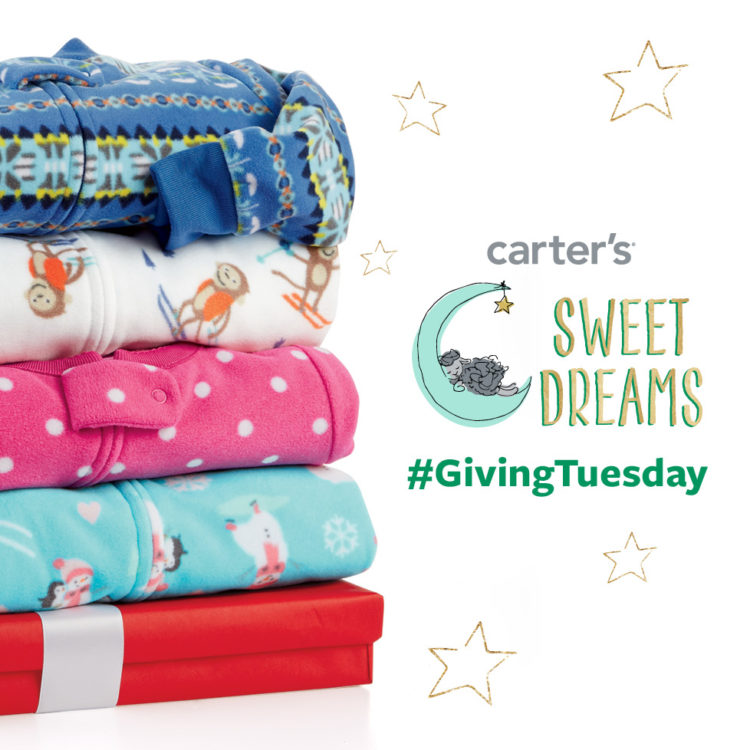 carters-image-for-giving-tuesday