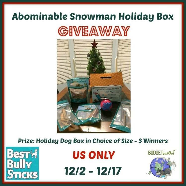 abominable-snowman-holiday-box-giveaway