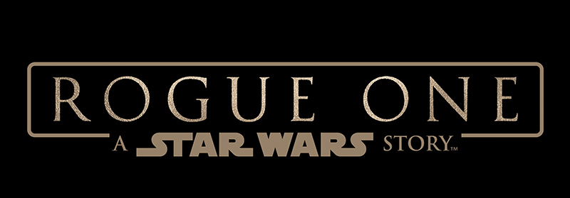 Rogue One: A Star Wars Story ~ Best Star Wars Ever? ~ Movie Review
