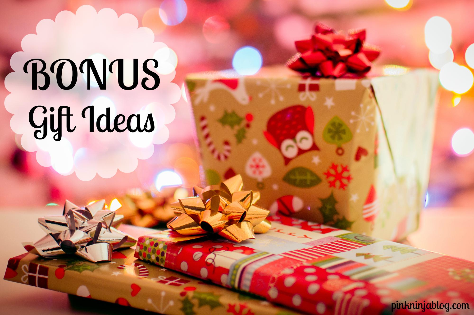 Gift Card Deals? We Got 'Em. #AholdMC16