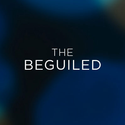 Sofia Coppola's THE BEGUILED – Teaser Trailer