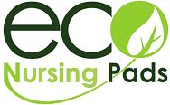 EcoNursingPads
