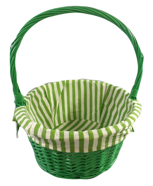 Easter Things: Build The Perfect Easter Basket With Kmart