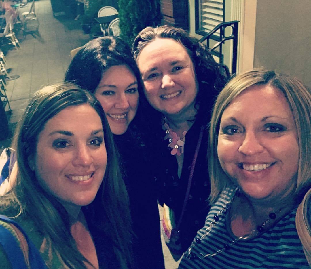Cincinnati Bloggers
